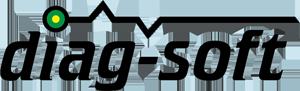 diagsoftlogo